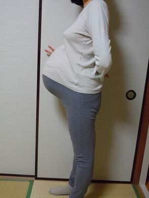 2011071433w5d